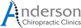 Anderson Chiropractic Clinics